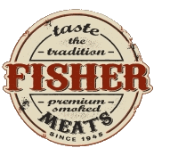 Fisher Quality Meats