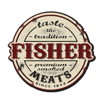 Fisher Meats